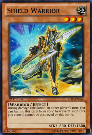 ShieldWarrior-BP02-EN-C-1E.png