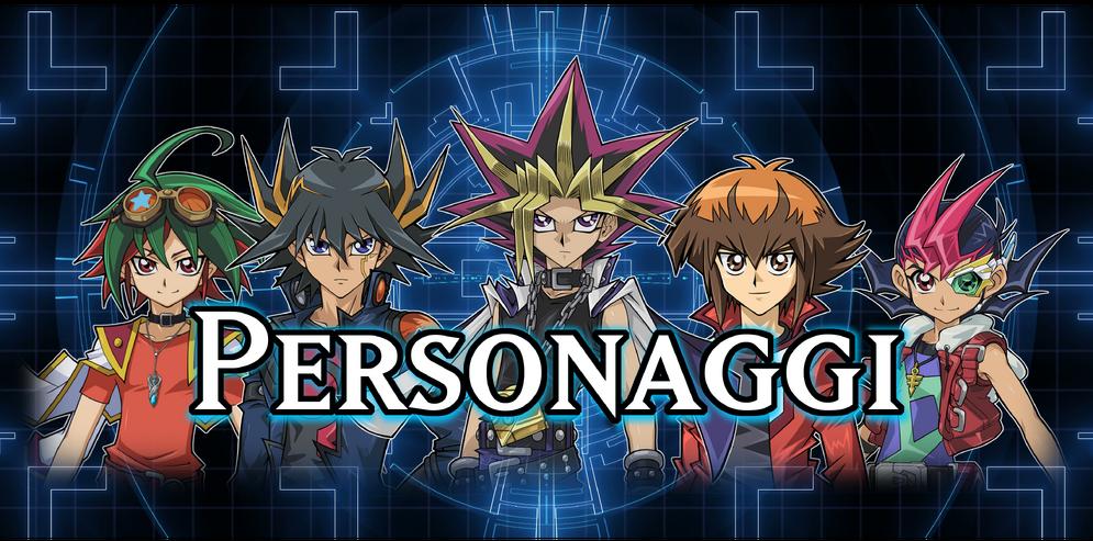 Banner Personaggi .png