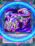 ClockLizard-JP-Anime-VR