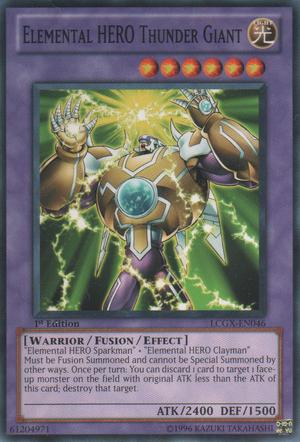 ElementalHEROThunderGiant-LCGX-EN-C-1E.png