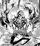 GenesisOmegaDragon-EN-Manga-AV-NC