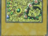 Set Card Galleries:Yugi's Legendary Decks (TCG-DE-UE)