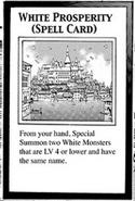 WhiteProsperity-EN-Manga-AV
