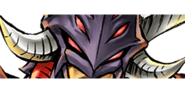 CutIn-DULI-EvilHEROInfernalGainer
