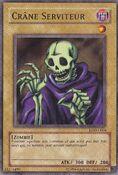 SkullServant-LDD-FC-C-UE