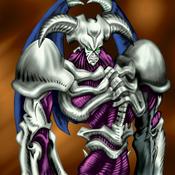 SummonedSkull-OW