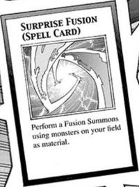 SurpriseFusion-EN-Manga-AV.png