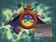 TimeWizard-JP-Anime-DM-NC