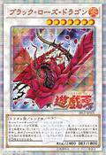 BlackRoseDragon-20CP-JP-OP