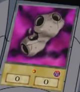 DollPartPink-EN-Anime-GX