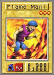FlameManipulator-TSC-EN-VG