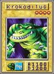 Krokodilus-TSC-EN-VG