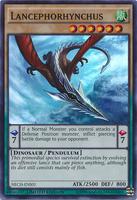 Lancephorhynchus-NECH-EN-SR-LE