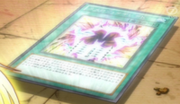 NumeronCalling-JP-Anime-ZX.png