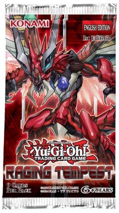 "Yu-Gi-Oh GEISTUNGEHEUER-AVATAR-ZГ""HMERIN WINDA RATE-DE026"