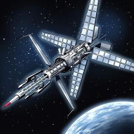 SatelliteCannon-TF04-JP-VG