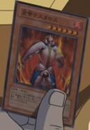 ThestalostheFirestormMonarch-JP-Anime-GX-2