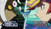 Yusaku VS Ryoken.png