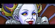 CutIn-DULI-VampireGrace