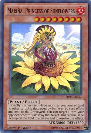 MariñaPrincessofSunflowers-MP14-EN-SR-1E.png
