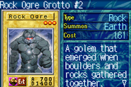 RockOgreGrotto2-ROD-EN-VG