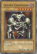 SummonedSkull-SYE-SP-C-1E