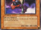 Card Errata:Homunculus the Alchemic Being