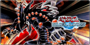 Playmat-DULI-GandoratheDragonofDestruction