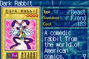 DarkRabbit-ROD-EN-VG