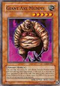 GiantAxeMummy-DB2-EN-C-UE