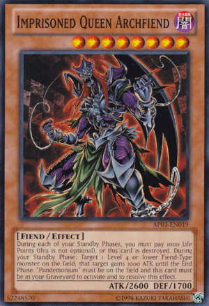 ImprisonedQueenArchfiend-AP03-EN-C-UE.png