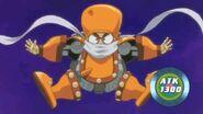 JunkSynchron-JP-Anime-5D-NC