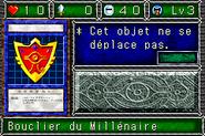 MillenniumShield-DDM-FR-VG