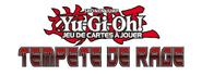 RATE-LogoFR