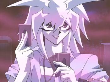 Yu-Gi-Oh! - Episode 079