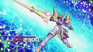 AccesscodeTalker-JP-Anime-VR-NC