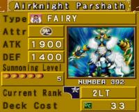 AirknightParshath-DOR-EN-VG.png