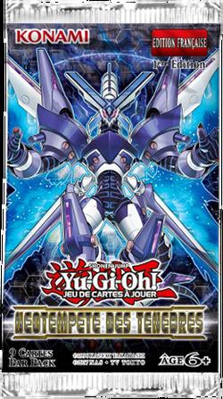 Crusadia Testament DANE-EN061 Common Yu-Gi-Oh Card 1st Edition New