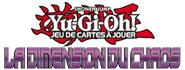 DOCS-LogoFR