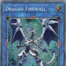 FirewallDragon-COTD-PT-ScR-1E.png