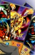 VictoryDragon-EN-Anime-GX