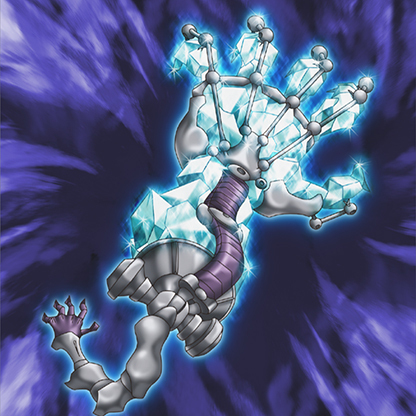 Ice Hand (anime)