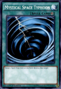MysticalSpaceTyphoon-YS15-NA-C-1E-L