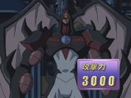 NeosWiseman-JP-Anime-GX-NC