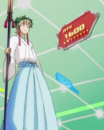 SakakitheHonorStudent-JP-Anime-ZX-NC