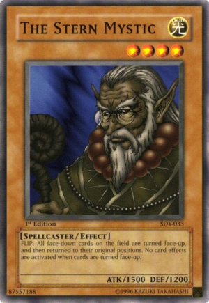 TheSternMystic-SDY-NA-C-1E.png
