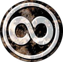 Continuous Icon