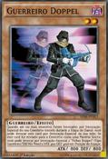 Doppelwarrior-SDSE-PT-OP