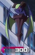 DragonoidToken-JP-Anime-VR-NC