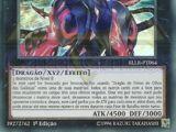 Neo Galaxy-Eyes Photon Dragon